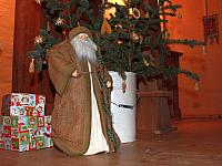 DCL Weihnachtssingent 2016 001