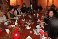 DCL Weihnachtssingent 2016 003